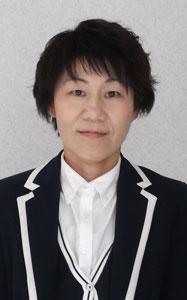 木幡佳子・宮崎西高付属中教諭