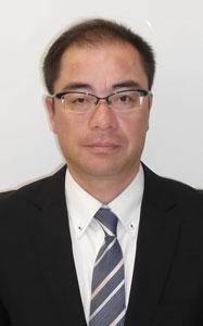 田村智宣・県教委学校政策課指導主事